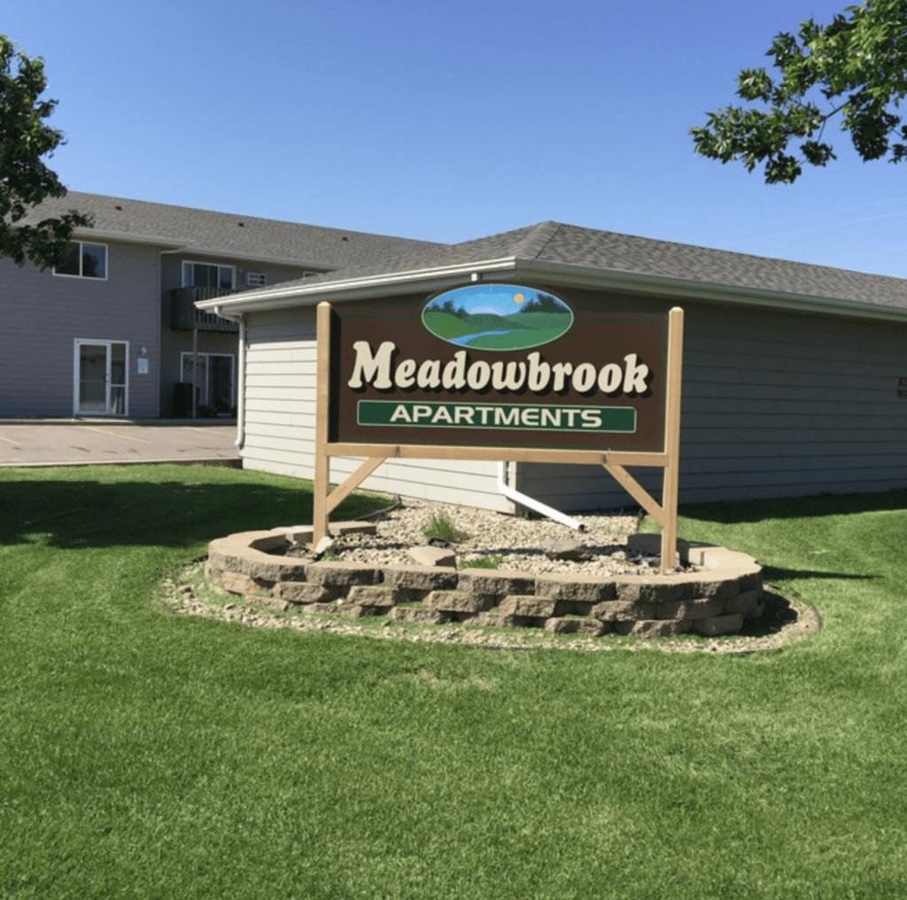 Meadowbrook_Slide09